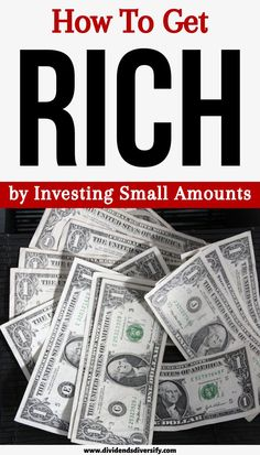 Stock Market Basics, Stock Market Index, Investing In Stocks, Investing Money, Retirement Money, Stock Analysis, Stock Portfolio, Dividend Stocks, Investment Advice