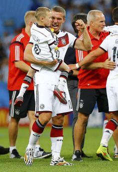Bundesliga absteiger 22 prognose