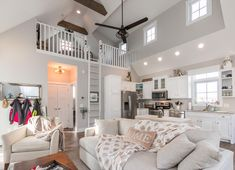 Cottage Home Design Photos | Home Channel TV
