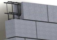 Como assentar bloco de concreto e as vantagem do bloco de concreto
