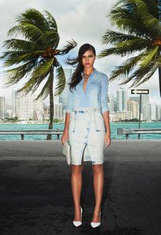 #jeans #palms #fashion #style #miami