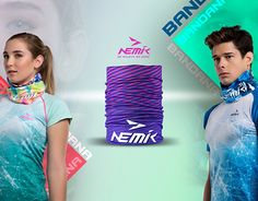 """Check out new work on my @Behance portfolio: """"Product Photography - Nemik"""" http://be.net/gallery/36644169/Product-Photography-Nemik"""