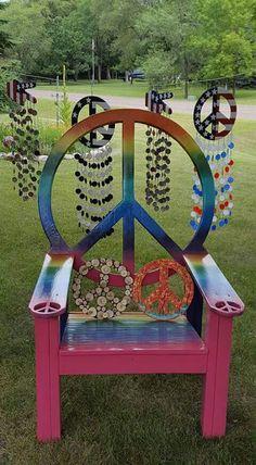 hippie life 533043305898857611 - Bedroom Diy Ideas Hippie Peace Signs Ideas For 2019 Source by Hippie Peace, Happy Hippie, Hippie Love, Hippie Art, Hippie Style, Bohemian Style, Hippie Things, Bohemian House, Bohemian Lifestyle