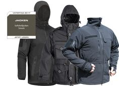 Jacken Super, Athletic, Fashion, Father's Day, Clothing, Jackets, Nice Asses, Moda, Athlete