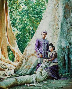 The Prewedding Tomy & Finna  #equalist#photography#photographer#prewedding#preweddingjambi#wedding#weddingjambi#preweddingindonesia#weddingindonesia#like4like#love#lovestory#couple#bridestory