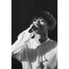 Instagram photo by kim taehyung • Jun 14, 2016 at 12:33pm UTC found on Polyvore featuring bts