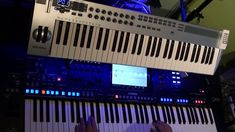 All Covers, The Seven, Original Song, Yamaha, Keyboard, Songs, Cool Stuff, Youtube, Song Books