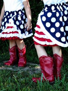 4th of July-free patterns