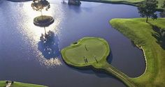 Worlds best golfers are playing for the biggest purse on tour this week at Sawgrass #majestic #sawgrass #pga #golf #fanhold #fantasysports #fantasygolf #thelife  www.fanhold.com