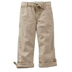 carter-s-roll-cuff-poplin-pants-girls-4-6x