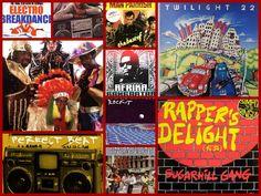 Hudba na Electro-boogie?!#1,Hudba vhodná na tancovanie Electric-Boogie Electric boogie milujem. Človek tu môže vyjadriť svoje pocity a aktuálne rozpoloženie.