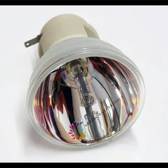 Stunning Click to Buy uc uc Factory Sale J Brand NEW Projector Lamp
