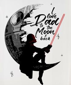 Ideas Design Quotes Poster Star Wars For 2019 Star Wars Film, Star Wars Art, Star Wars Quotes, Star Wars Humor, Star Wars History, Comic Manga, Star Wars Tattoo, Dark Pictures, Robot Concept Art
