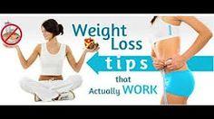 Weight loss stroke risk
