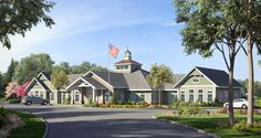 The Vineyards Club is the centerpiece of our community – a spectacular clubhouse offering over square feet with every imaginable amenity Blue Point, Condominium, Square Feet, Townhouse, Centerpiece, Vineyard, Community, Restaurant, Club