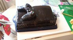 Für alle Playstation Fans mit schoko Füllung