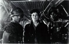 Photos Of The Aliens Movie, 25 photos in Others category, Others photos 1980s Films, Sci Fi Films, Sci Fi Movies, Aliens 1986, Aliens Movie, Alien Resurrection, Sci Fi Thriller, Film D, Alien Concept Art