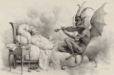 More Episodes Warlock Sonny Bellavance will be your host for this show on Radio Free Satan. He will present classical music from a very extended repertory. Satan, Carpe Diem, Heavy Metal, G Minor, Arte Obscura, American Life, Classical Music, Dark Art, Dark Side