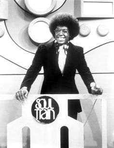 "Don Cornelius, host & producer of    ""Soul Train,"" commited suicide at age 75 on Feb. 1, 2012."