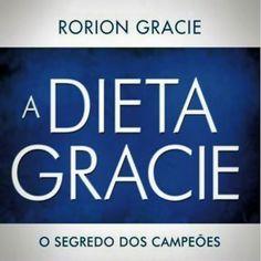 A Dieta Grace