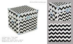 PRODUCT DESIGN – Mirko Di Matteo Designs