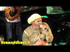 PABLO MOSES & THE HANDCART BAND - MAGNY LE HONGRE - FILE 7 - 09.06.2016