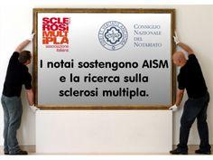 L'importanza di fare testamento: una scelta libera e di valore. Vi aspettiamo il 26 Gennaio a Chiusi presso l'ex cinema Via Cassia Aurelia alle ore 17.00. http://www.aism.it/index.aspx?codpage=2013_01_rf_lasciti_news