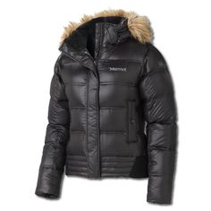7a81a278fd6 The NEW Marmot Women's Helsinki Coat #fashion #style #winter #clothing http: