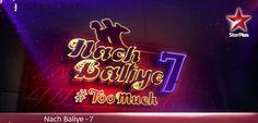 Nach Baliye Season 7 Reality Show on Star Plus wiki, Timings, Contestants List, judges, starting date, Nach Baliye Season 7 host, promos, winner list