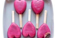 Cadeaux Saint Valentin 2014 : sélection déco kitsch - CôtéMaison.fr