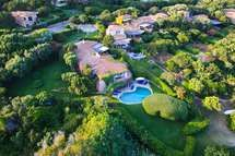 Villas In Italy, Golf Courses, Homes, Holiday, Houses, Vacations, Holidays, Holidays Events, House