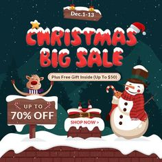 Welcome to Rosegal's Christmas Big Sale -Save up to 70% Off! Plus play game to win Up to $50!