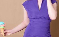 Robe pour les rondes: comment faire le choix?