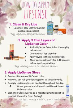 LusciousLips by Courtney. Distributor #193191 https://www.facebook.com/groups/LusciousLipsbyCourtney/