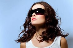 Learn how to prevent and treat dry eyes with natural cure for dry eyes