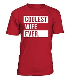 Coolest Wife Ever