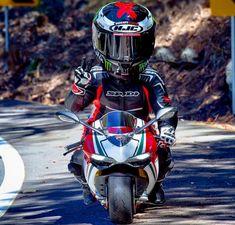 Badass Motorcycle Art by kohlenstofffasermonster Anime Motorcycle, Honda Dominator, Harley D, Moto Bike, Batman Vs, Bike Art, Bike Design, Sport Bikes, Custom Bikes