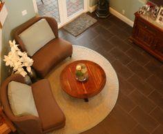 Elegant living room redesign Elegant Living Room, Home Appliances, Concept, Interiors, House Appliances, Appliances, Decoration Home, Decor, Deco