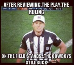 NFL meme sorry Cowboys fans wait not sorry! - Funny Sports - - NFL meme sorry Cowboys fans wait not sorry! The post NFL meme sorry Cowboys fans wait not sorry! appeared first on Gag Dad. Nfl Jokes, Funny Football Memes, Funny Sports Memes, Sports Humor, Basketball Memes, Funny Memes, Packers Memes, Patriots Memes, Soccer Humor