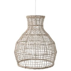 Turn your ceiling lights into a focal point. The pendant light shades or chandelier styles at freedom will help you get create that designer look. Ceiling Pendant, Beach House Lighting, Ceiling Lights, Linen Lights, Light Fittings, Pendant Light, Freedom Furniture, Dining Pendant, Bedroom Ceiling Light