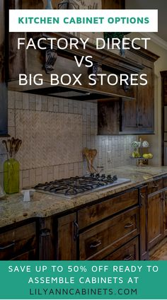 115 best kitchen cabinets images in 2019 lily ann cabinets rh pinterest com