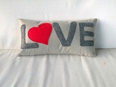 Love ❤️