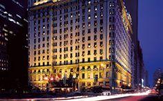 Hotel Development in NYC - / nycandcompany.org  この記事の下部に2015-18にオープンする予定のホテルのリストが載っているPDFのリンクがある。