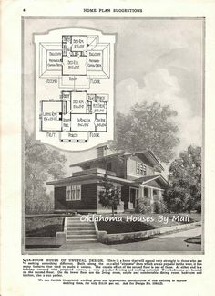 Wm. R. Radford 1923 pg6