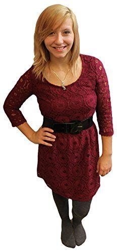 Rue21 Solid Sweater Knit Tights One Size Fits Most (Charcoal) Rue 21 http://www.amazon.com/dp/B0100UIF2E/ref=cm_sw_r_pi_dp_c5bbwb0T8G7QD