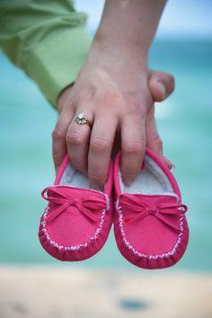 By #LudyMorejonPictures #Baby #Pregnancy #Romantic #ItsaGirl