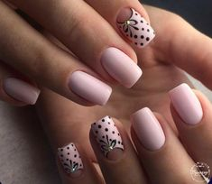 Want to know how to do gel nails at home? Learn the fundamentals with our DIY tutorial that will guide you step by step to professional salon quality nails. Nail Art Design Gallery, Best Nail Art Designs, Gel Nail Designs, Fabulous Nails, Perfect Nails, Gorgeous Nails, Best Gel Nail Polish, Nail Polish Trends, Pink Nails