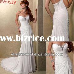 beach casual plus size wedding dress | ... Wedding Dress For Big Women / China Plus Size Dress & Skirts for sale