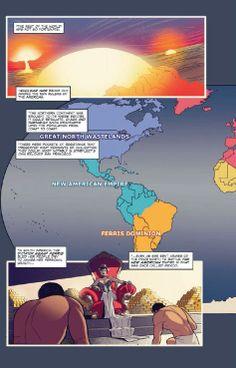 Star Trek Khan #3 Star Trek Spock, Look Star, Star Trek Into Darkness, Great North, Empire, Things To Come, Hollywood, Adventure, Stars