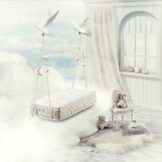 Ne kadar güzel uyursam o kadar güzel uyanırım.Hiç bu kadar güzel uyumamıştım... #hibboux #uyku #beauty #dream #dreamer # sleep #night #good